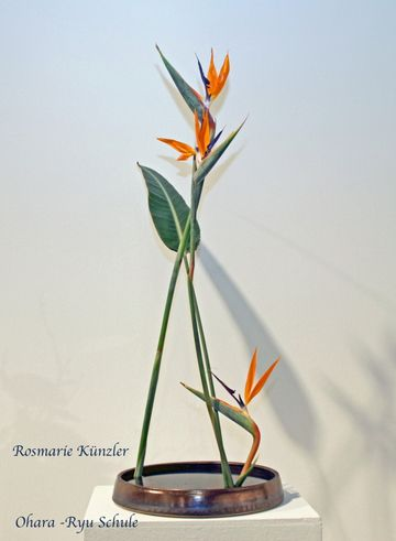 Giardina 2010 Rosmarie Kuenzler