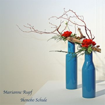 Giardina 2010 Marianne Rupf