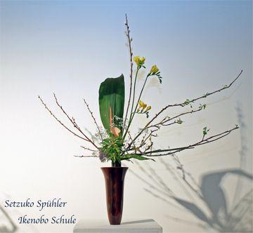Giardina 2010 Setzuko Spuehler