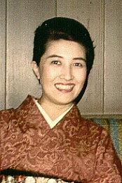 Katsumi Teshighara