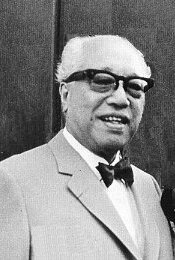 Sofu Teshigahara
