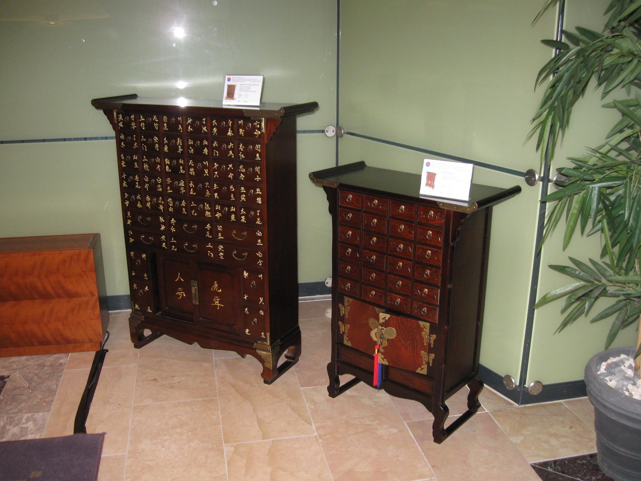 Asiatische Möbel place renaissance hotel zürich daniela jost