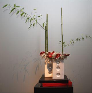 Rietberg Museum 2012 ukiyo-e Ausstellung 'die Schönheit des Augenblicks'