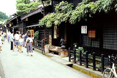 das japanische haus japanisches bad ofuro onsen rotenburo roman daniela jost m bel im. Black Bedroom Furniture Sets. Home Design Ideas