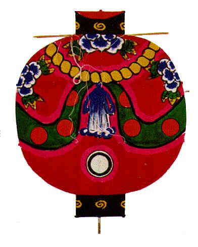 glück japanisch schriftzeichen