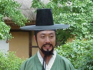 KoreanHat2.jpg