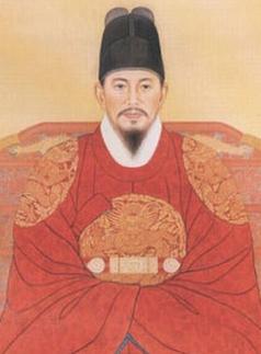 King_Jeongjo.jpg
