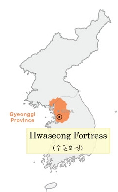 Suwon_map