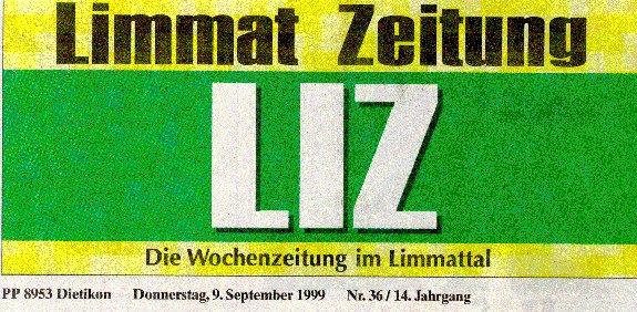 LIZ1.jpg (78909 bytes)