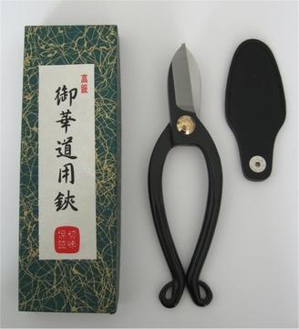 Ikebana Schere Hiromitsu