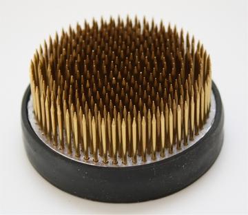 Kenzan ROC-L rund 7.5 cm